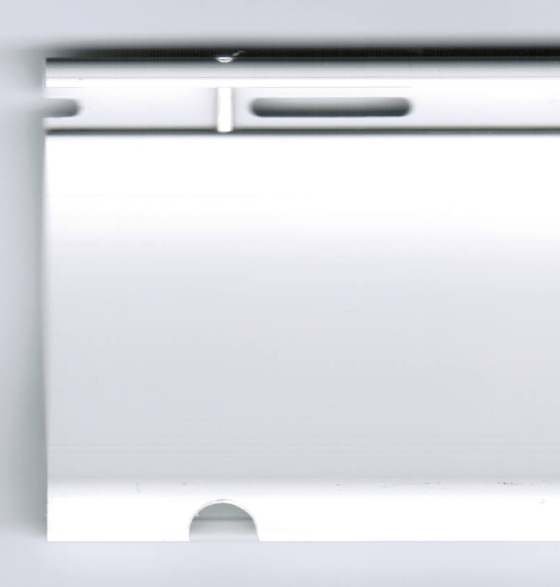 Wirkung der Rolladenarretierung bei Kunststoffrolladen