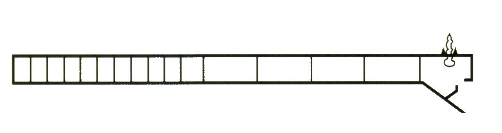 rolladenkastendeckel ohne w rmeisolierung bei rolloscout. Black Bedroom Furniture Sets. Home Design Ideas
