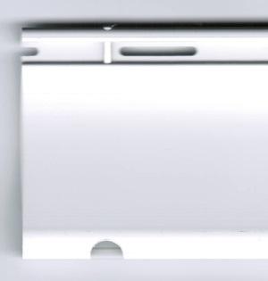 kunststoff rolladen aus dem rolloscout onlineshop rolloscout internetshop ug. Black Bedroom Furniture Sets. Home Design Ideas