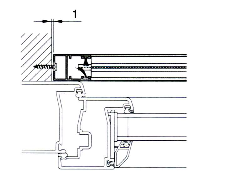 insektenschutz rollo f r fenster rolloscout internetshop ug. Black Bedroom Furniture Sets. Home Design Ideas