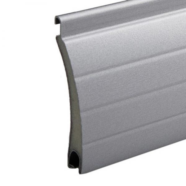 aluminium rolladen hartgesch umt 55er lamelle bei rolloscout rolloscout internetshop ug. Black Bedroom Furniture Sets. Home Design Ideas