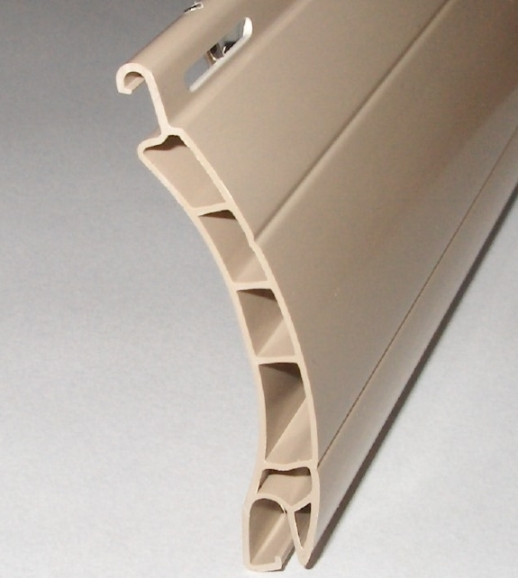 kunststoffrolladen pvc rolladen preisg nstig bei rolloscout. Black Bedroom Furniture Sets. Home Design Ideas