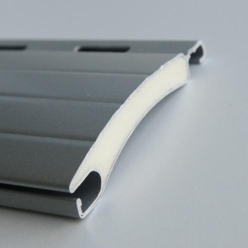 aluminium rolladen mit 55er deckbreite bei rolloscout rolloscout internetshop ug. Black Bedroom Furniture Sets. Home Design Ideas