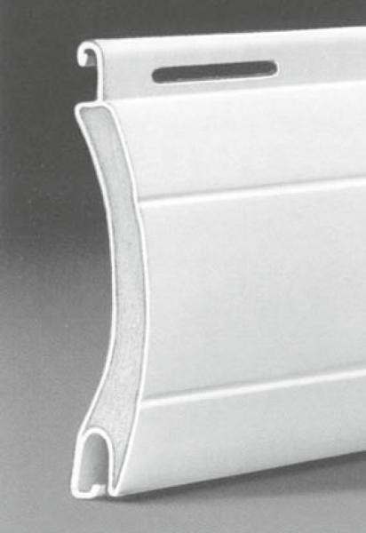 Alu Rolläden engwickelnde aluminium rolladen im rolladenshop rolloscout