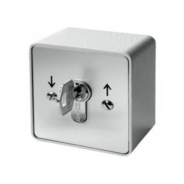 schl sselschalter rollomotion m line von rolloscout rolloscout internetshop ug. Black Bedroom Furniture Sets. Home Design Ideas