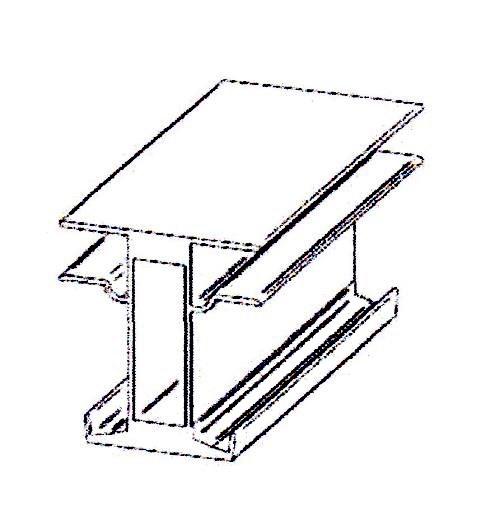 Balkonuberdachung Als Bausatz Gunstig Bei Rolloscout Rolloscout