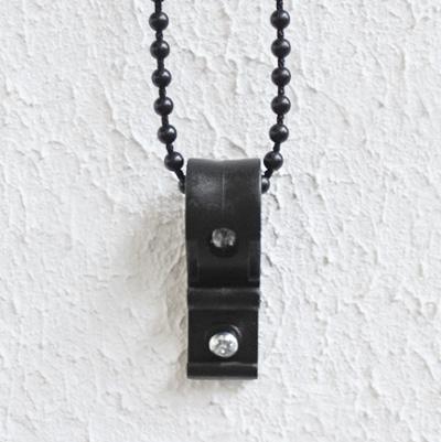 klemmfix doppelrollo farbe schwarz rolloscout internetshop ug. Black Bedroom Furniture Sets. Home Design Ideas
