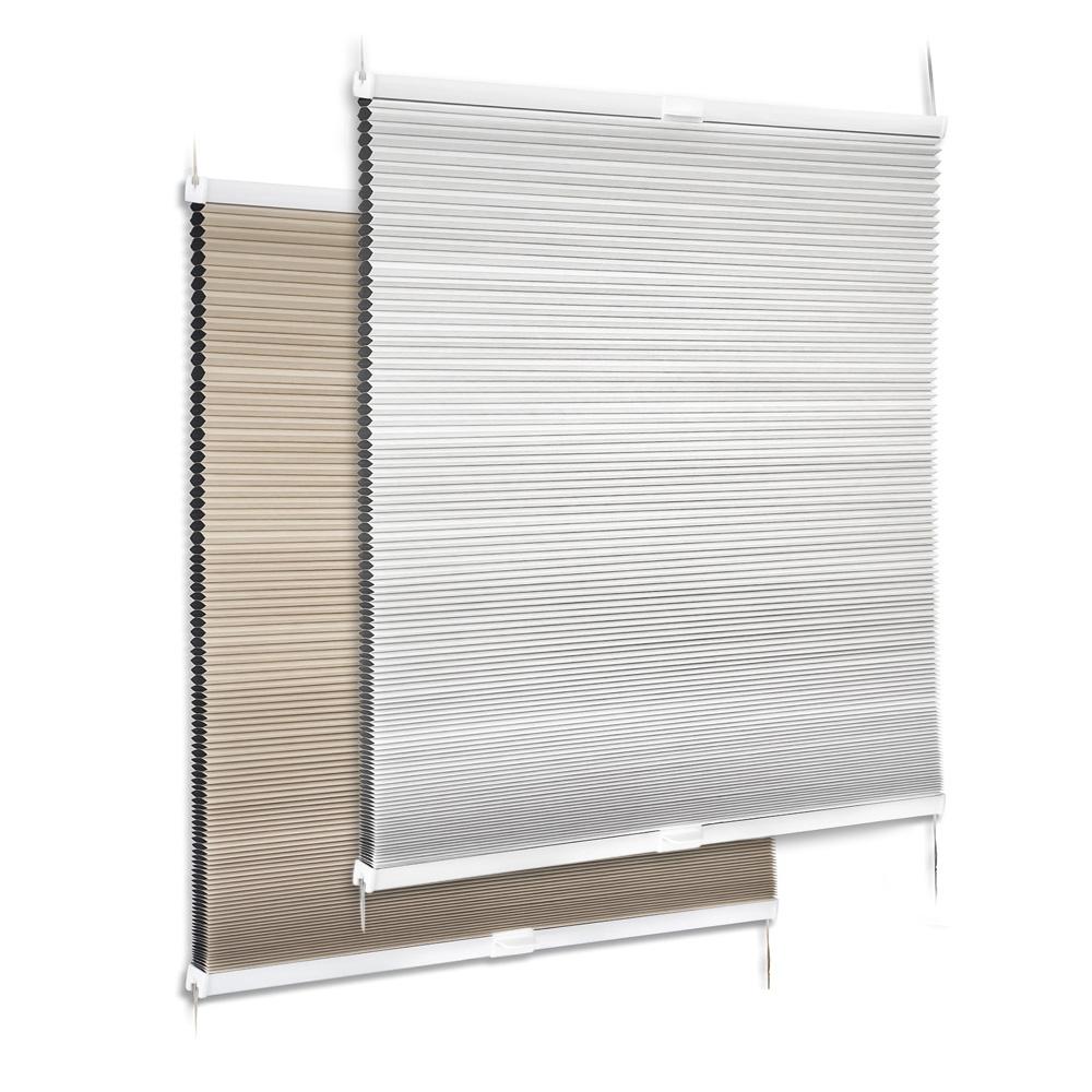 Plissee selber bauen good dachfenster innenfutter selber bauen komplex gardinen deko stoffe frs - Dachfenster innenfutter selber bauen ...