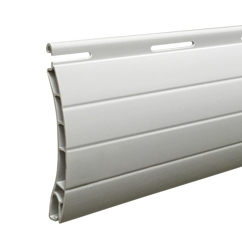 kunststoffrolladen pvc rolladen preisg nstig bei. Black Bedroom Furniture Sets. Home Design Ideas