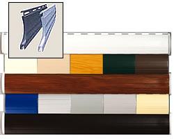 g nstige vorbaurolladen auf ma gefertigt von rolloscout rolloscout internetshop ug. Black Bedroom Furniture Sets. Home Design Ideas