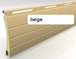 putztr gerkasten vorbaurolladen mit heraklitplatte rolloscout internetshop ug. Black Bedroom Furniture Sets. Home Design Ideas