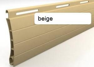 vorbaurolladen ecoline preisg nstig bei rolloscout rolloscout internetshop ug. Black Bedroom Furniture Sets. Home Design Ideas