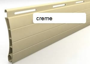 rolladen farbe creme