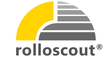 Willkommen bei Rolloscout